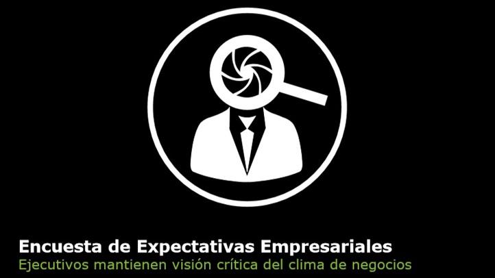 Encuesta de Expectativas Empresariales de Deloitte