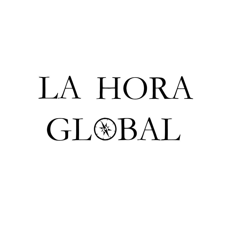 La Hora Global T01P13