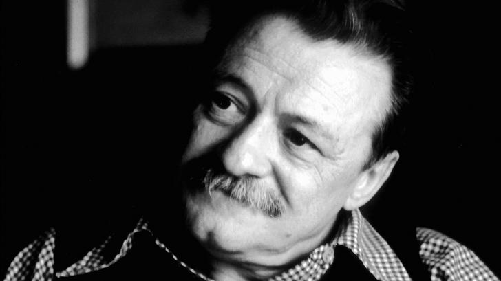 Mario Benedetti y su obra a diez años de su muerte