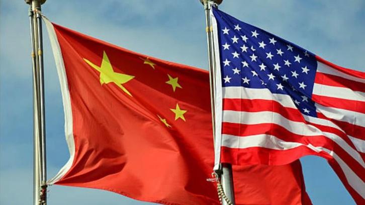 Prof. Jorge Heine (exembajador de Chile en Pekín): Ante «guerra fría» entre China y EEUU, América Latina debeoptar por «un no alineamiento activo», hacer primar sus propios intereses y aumentar esfuerzos de coordinación regional