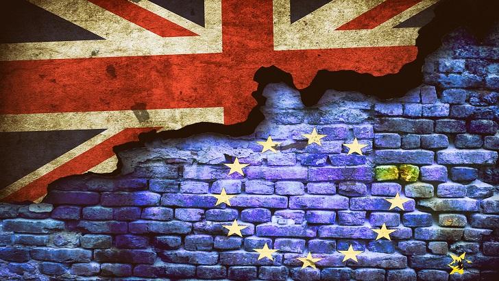 La Hora Global. Brexit: el divorcio consumado (T02P45)
