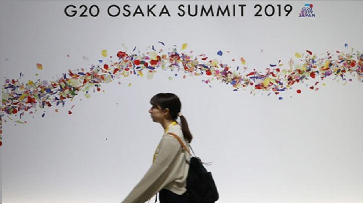 Facebook revoluciona el sistema monetario, Conclusiones del G20 y la corrupción peruana (La Hora Global T01P30)