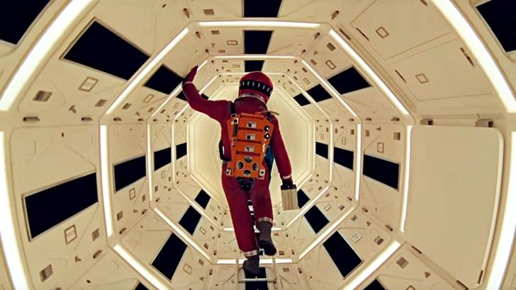 50 años del hombre en la Luna en Cinemateca y más recomendaciones para el fin de semana