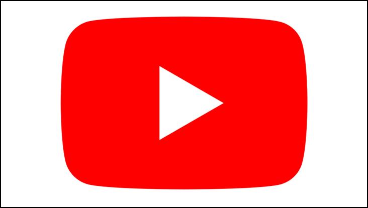 Disrupción, Tecnología e Innovación: ¿Cómo se gana dinero a través de YouTube?