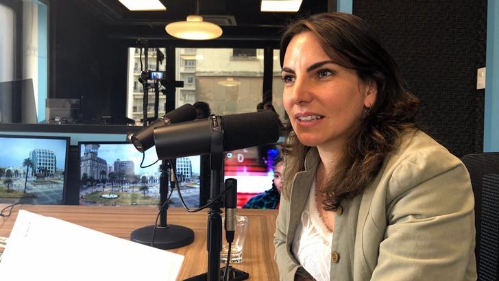 Xcala Summit: El mayor encuentro de inversores ángeles de Latinoamérica llega esta semana a Montevideo