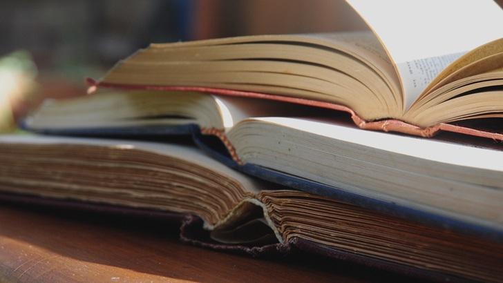 ¿Qué lugar ocupa el libro hoy en una oferta de entretenimiento cada más vez amplia?