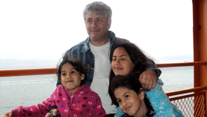 Tijuana: Obituario para mi tío