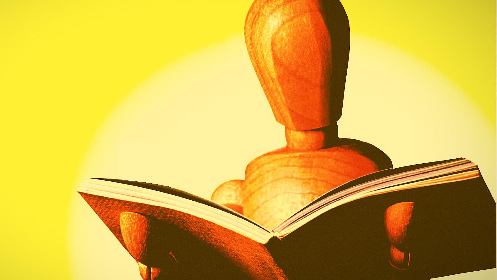 Sobre las preferencias literarias de los candidatos (segunda parte)