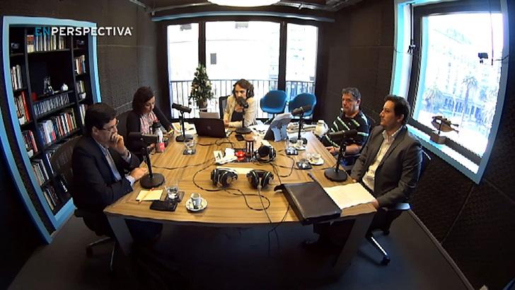 Vázquez presentó dos proyectos de ley para que sean estudiados en la próxima administración