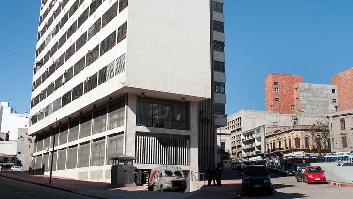 ¿Qué implica la actualización de las cuentas nacionales de la economía uruguaya?