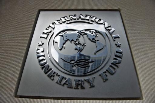 Análisis económico: ¿Está mejorando el panorama de crecimiento mundial?
