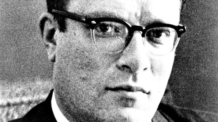La Tertulia, de Colección: Discusiones literarias a propósito de la novela policial y del centenario de Asimov