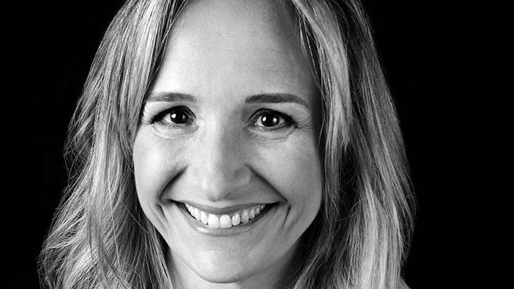 Candidatura de Laura Raffo a la IM: ¿Una buena decisión de la coalición multicolor?