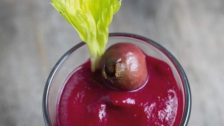 Movimiento Slow Food busca aprovechar el virus para vincular a consumidores y productores pequeños de comida «buena, limpia y justa» (T03P17)