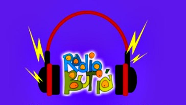 Radio Butiá libera sus contenidos durante dos semanas