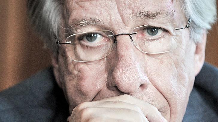 Astori propone gravar depósitos de uruguayos en el extranjero