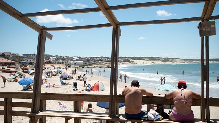 ¿Cómo impacta en el sector turístico el nuevo paquete de estímulos anunciado por el gobierno?