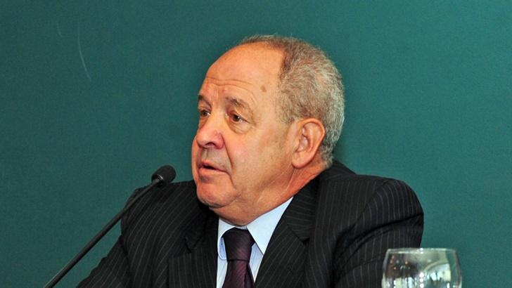Presidente de la Jutep renuncia, en desacuerdo con el reparto político de los cargos en el directorio