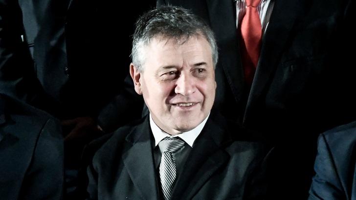 Javier Calvelo / adhocFOTOS
