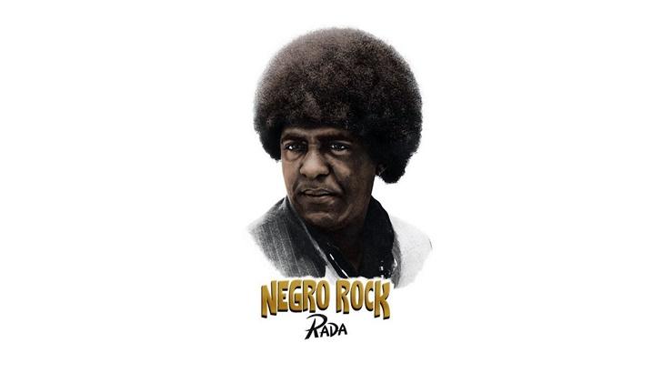 En Primera Fila: Eduardo Rivero comenta Negro Rock, el nuevo disco de Ruben Rada