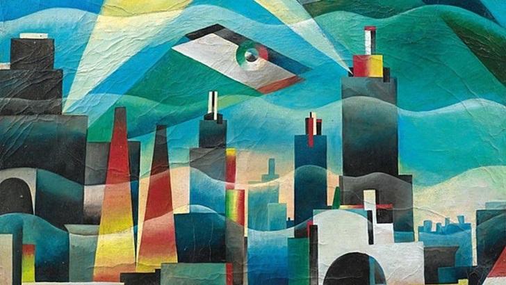 «Uruguay 2045»: Segunda consigna del año del Concurso de Cuentos de En Perspectiva