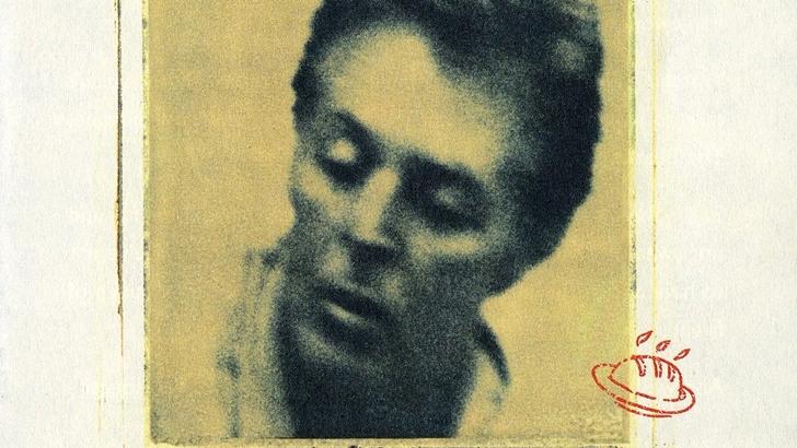 La edición remasterizada de Flaming Pie, décimo álbum de estudio de Paul McCartney