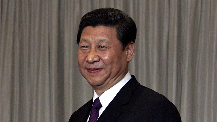 ¿China adopta una postura más confrontativa a nivel internacional?