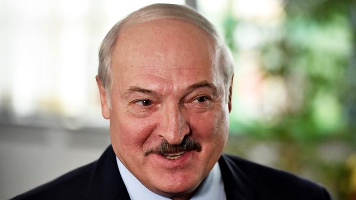 La hora global: Líbano y Bielorrusia: Un vecindario caótico y el otoño de un dictador