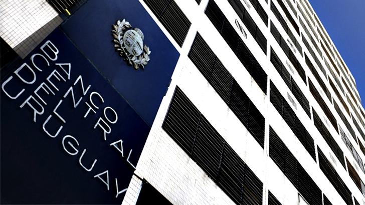 El BCU divulgó las cifras de la actividad económica del tercer trimestre del año: Las analizamos con Pablo Rosselli