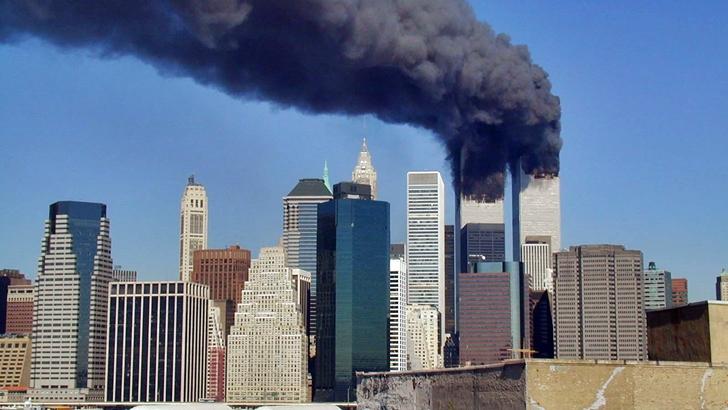 A 19 años del atentado a las Torres Gemelas: ¿Está el terrorismo en declive?