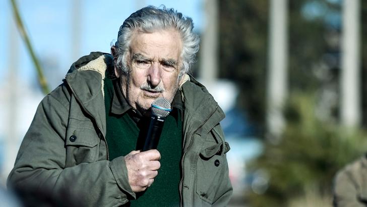 Mujica y Raffo avivan el debate a una semana de las elecciones departamentales en Montevideo