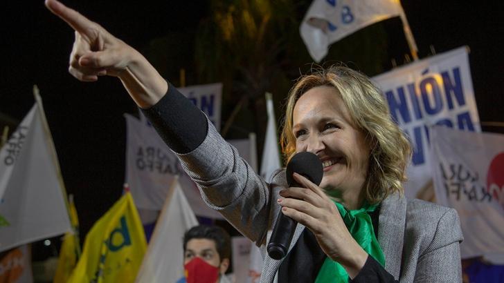 Elecciones departamentales: ¿Qué implican los resultados para la coalición multicolor?