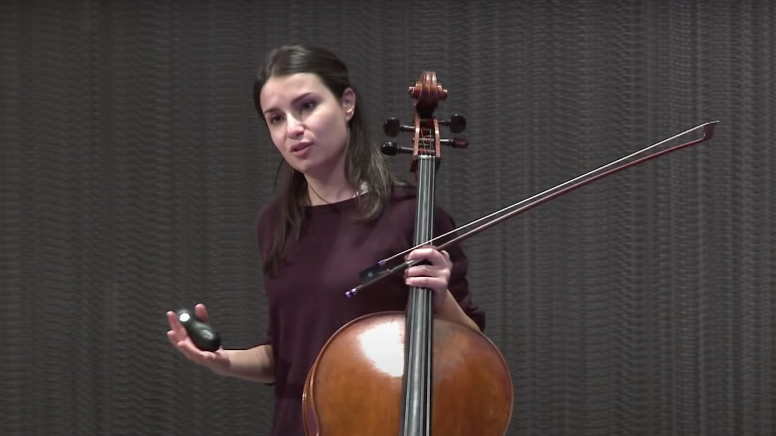 Música clásica en la radio en tiempos de Spotify y Youtube