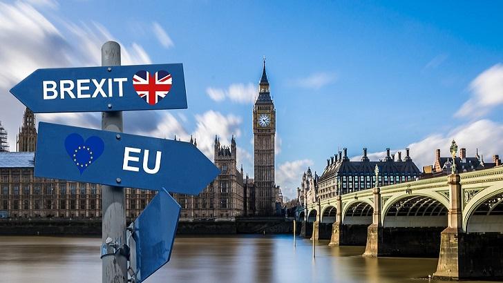 ¿Cómo será la relación entre Europa y el Reino Unido después del Brexit?
