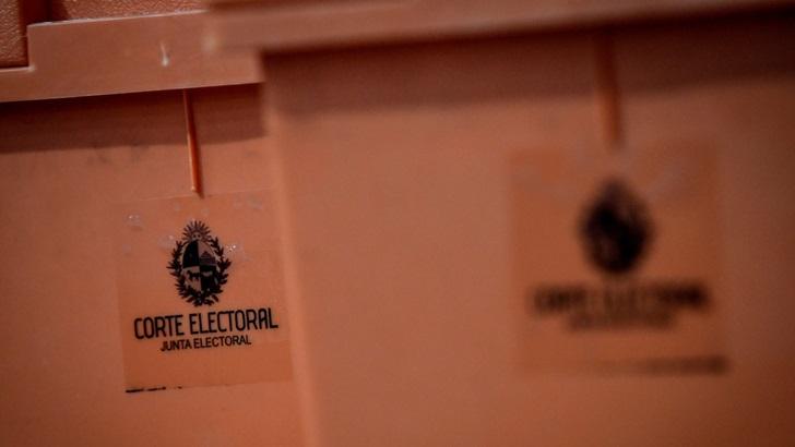 Elecciones departamentales: Cómo viene la intención de voto en el interior del país, entrevista con Rafael Porzecanski sobre el informe de Opción Consultores