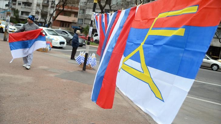 Referéndum contra la LUC: FA y PIT-CNT difieren sobre artículos a impugnar