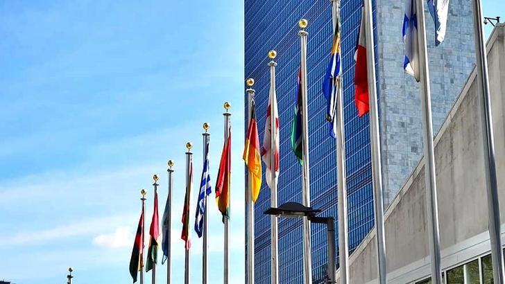 Uruguay se opuso al ingreso de Cuba al Consejo de DDHH de la ONU