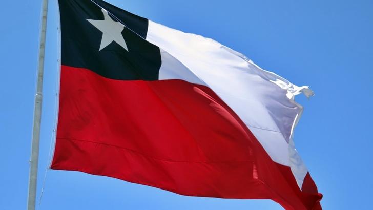 Chile votará a los miembros de la convención encargada de redactar la nueva Constitución