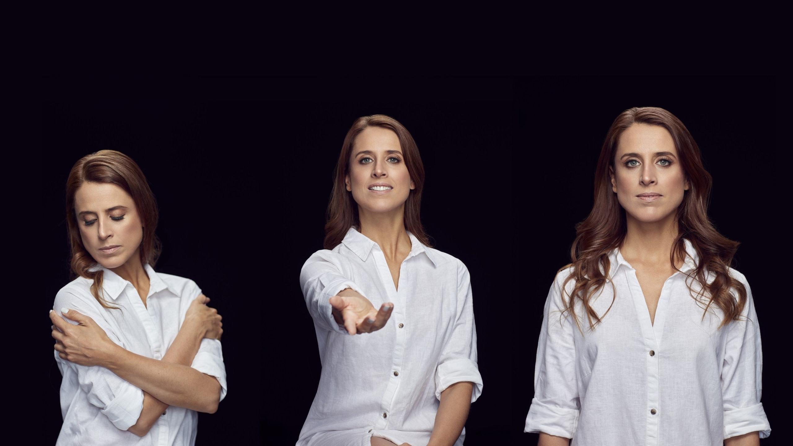 Sentirnos bien es el mejor comienzo: 8ª Edición de la Campaña de lucha Contra el Cáncer de mama de Montevideo Shopping