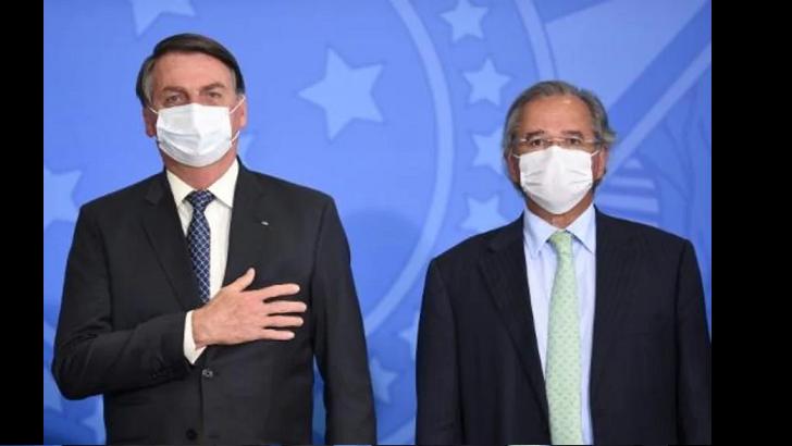 La hora global: Brasil y el camino correcto a la recuperación  (T02P22)