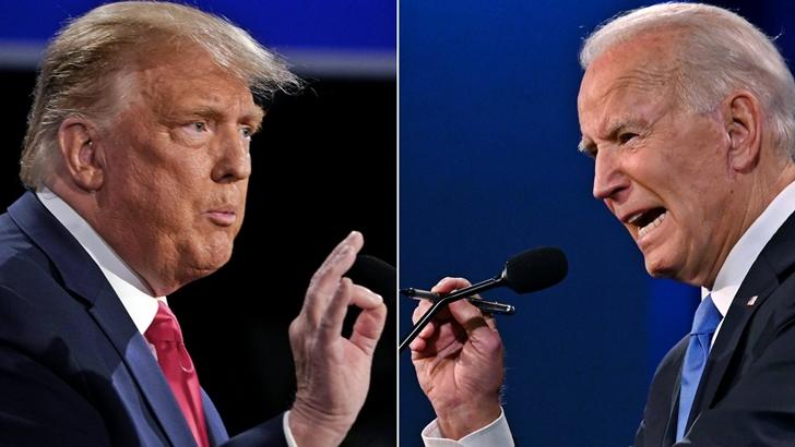 Elecciones en EEUU: Tensión creciente por las denuncias de Trump a propósito de un supuesto fraude