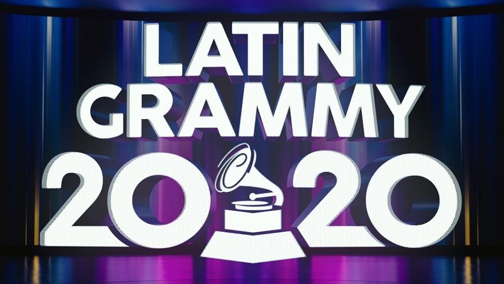 Natalia Lafourcade Una de las ganadoras del Grammy Latino
