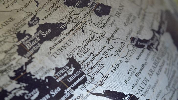 Diez años desde la Primavera Árabe y una guerra que no cesa en Siria: Profundizamos en el conflicto