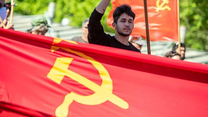 A 100 años del Partido Comunista del Uruguay, ¿qué es ser comunista hoy en nuestro país?