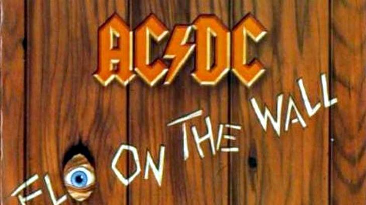 Caída, asesinatos y un desfibrilador: El retorno improbable de AC/DC, parte 4