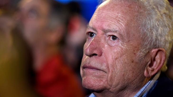 In Memoriam. Recordamos al profesor Germán Rama (1932-2020) con una entrevista: La educación «no es un problema de ideología»