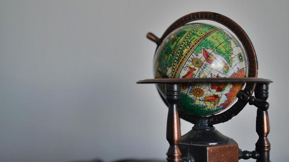 El panorama geopolítico de cara al 2021, con Susana Mangana