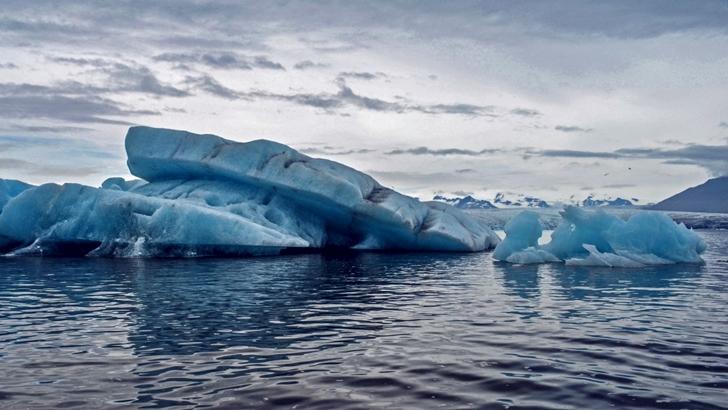 La Mesa de Científicos sobre cambio climático: ¿Es realmente culpa del hombre? ¿Podemos frenarlo?