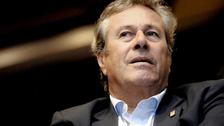 Enrique Antía: Maldonado quiere mantener un «diferencial» como una zona «más limpia» de covid-19, por lo que la Intendencia «alerta» a los visitantes y comerciantes que va a mantener controles sanitarios «estrictos» en Turismo