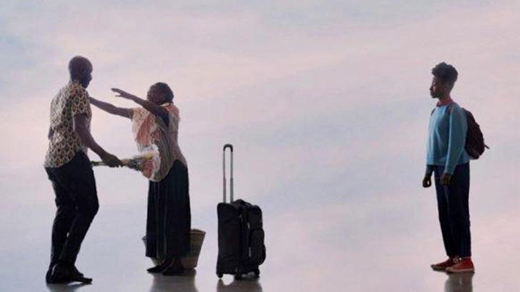 En Primera Fila: Eduardo Alvariza reseña la nueva Farewell Amor y la versión clásica de Moby Dick